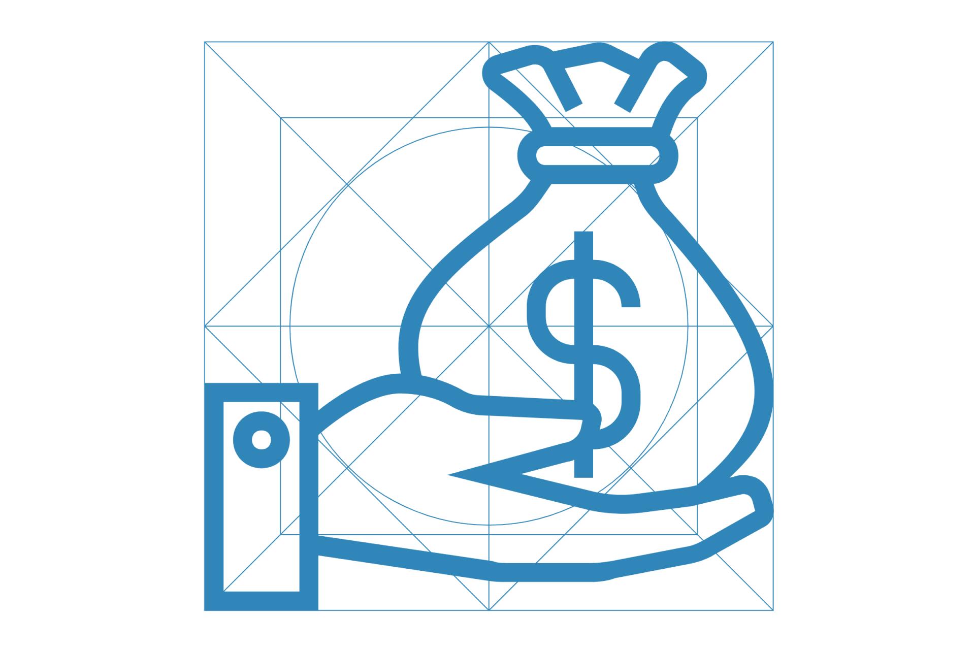 Passive Income Systems
